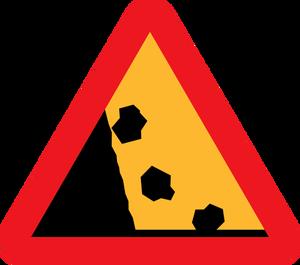 1572 road construction signs clip art.