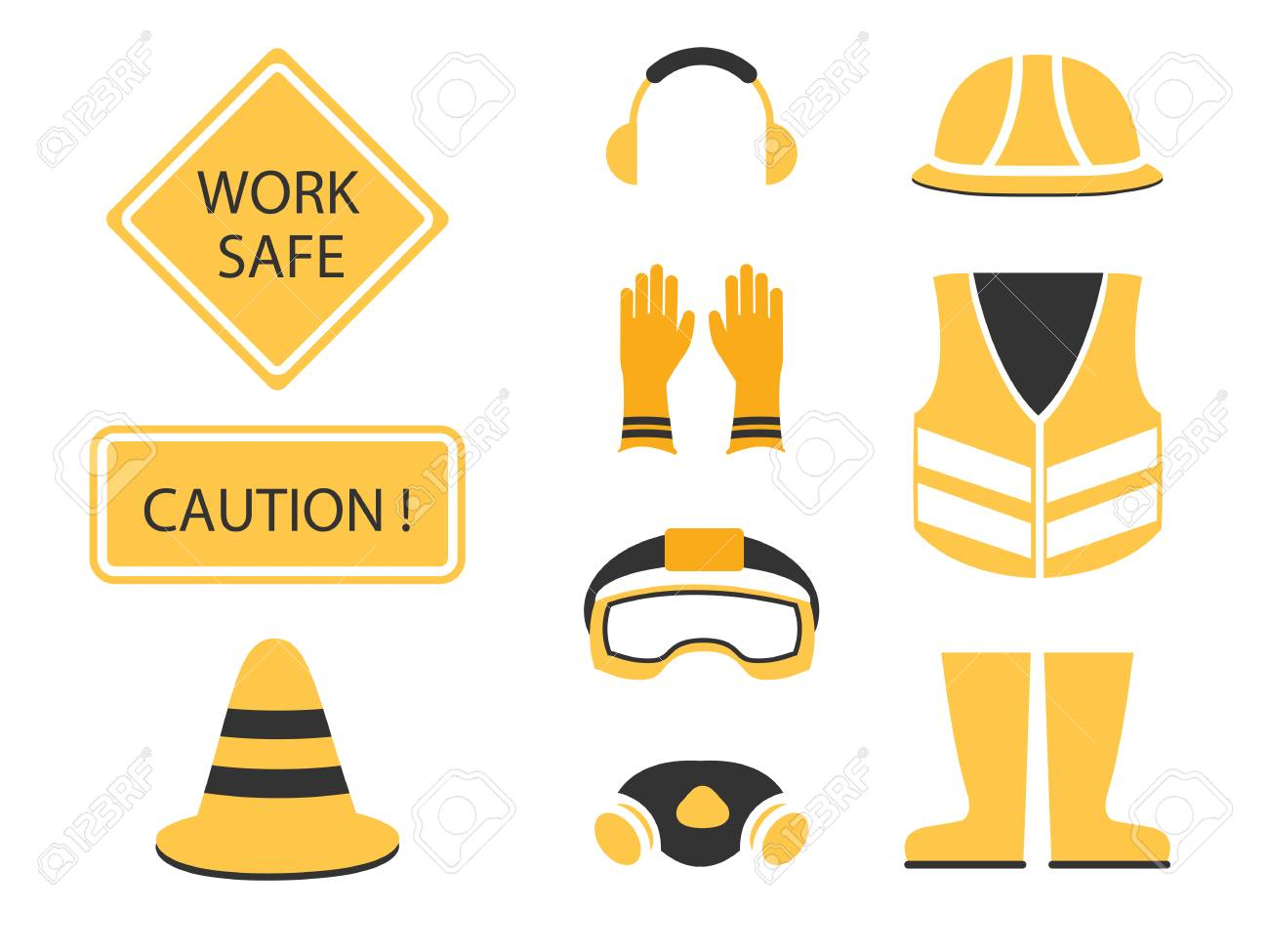 Free Safe Clipart construction safety, Download Free Clip Art on.