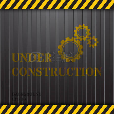 10,129 Construction Site Safety Stock Vector Illustration And.