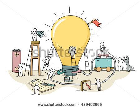 Lamp Stock Photos, Royalty.