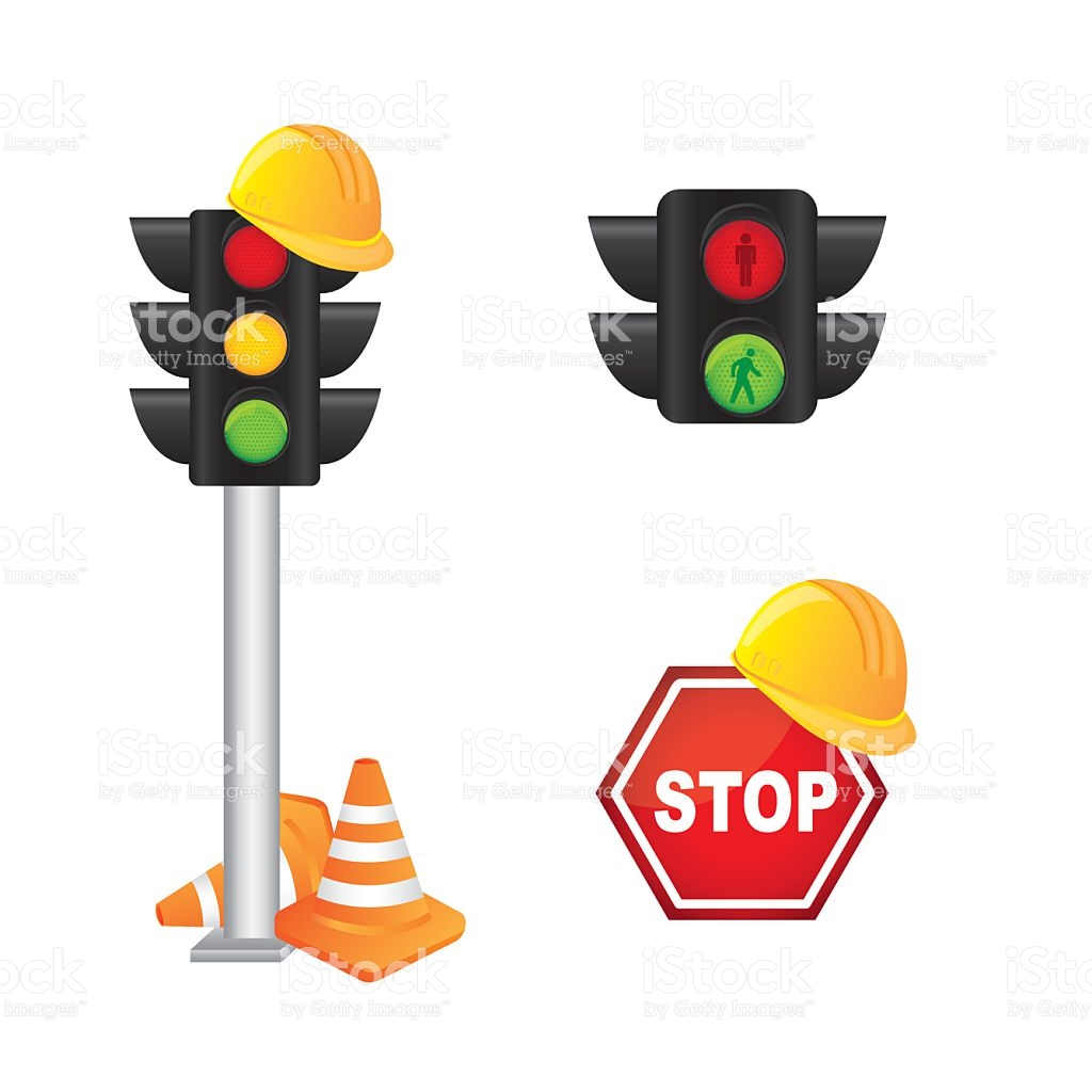 construction icons stock vector art 42475426.