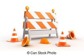 Construction site Stock Illustration Images. 22,003 Construction.