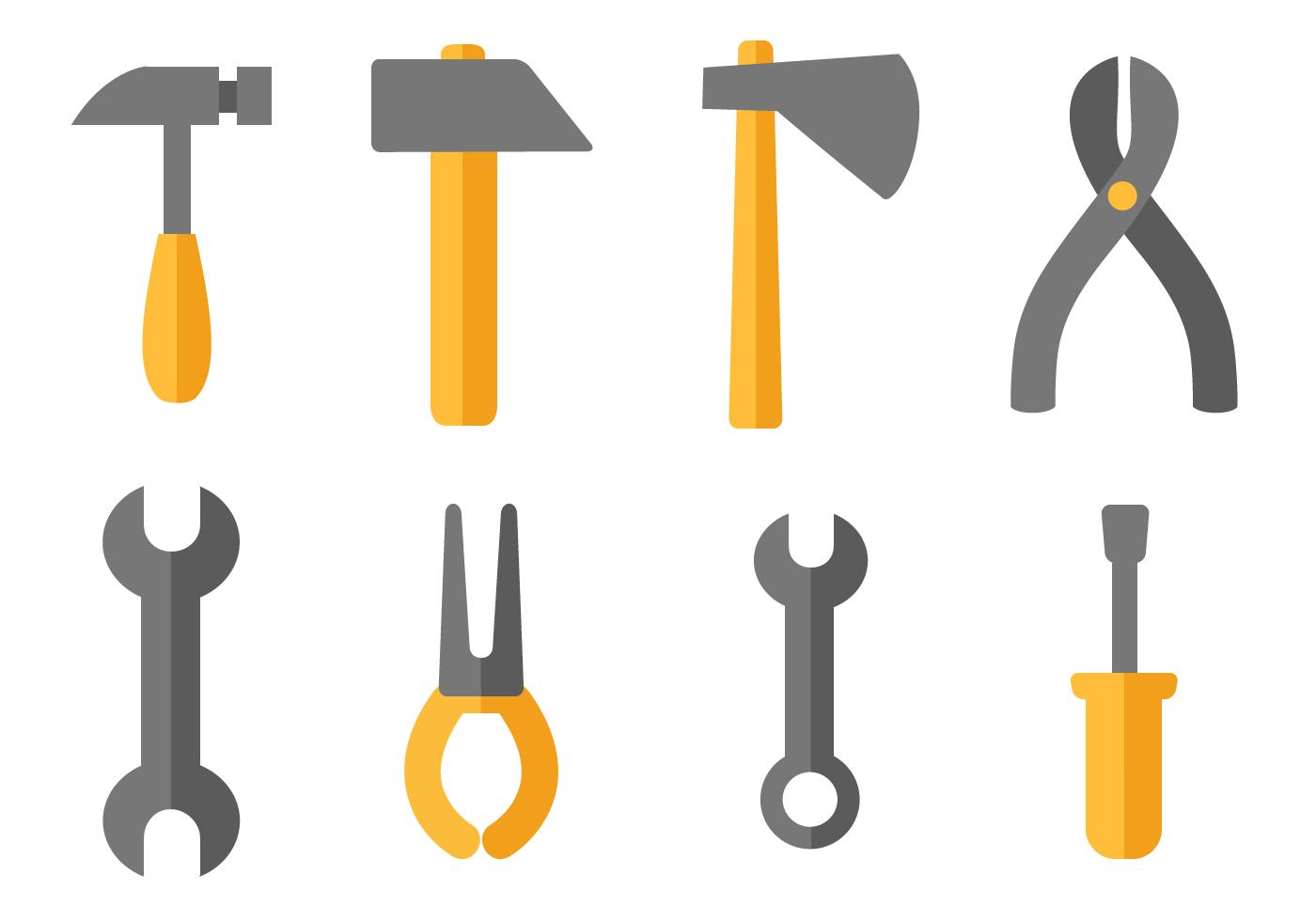 Constructin Tool Png Free & Free Constructin Tool.png Transparent.