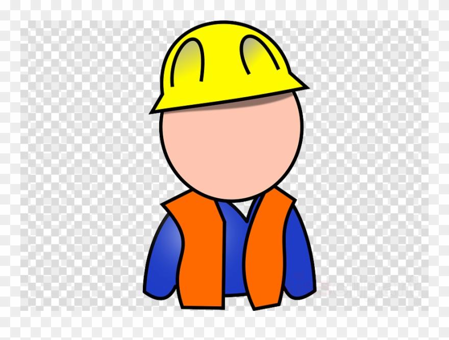 Construction Tools Clipart Construction Tools Clip.