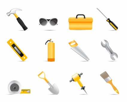Free Construction Tools Pictures, Download Free Clip Art, Free Clip.