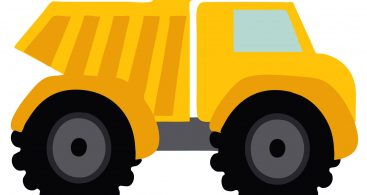 Construction Equipment Clipart Free.
