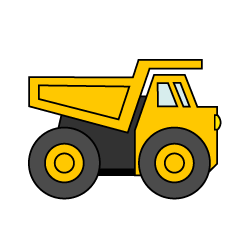 Free construction Cliparts & Pictures Illustoon.