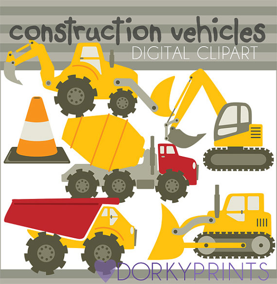 1000+ images about Construction on Pinterest.