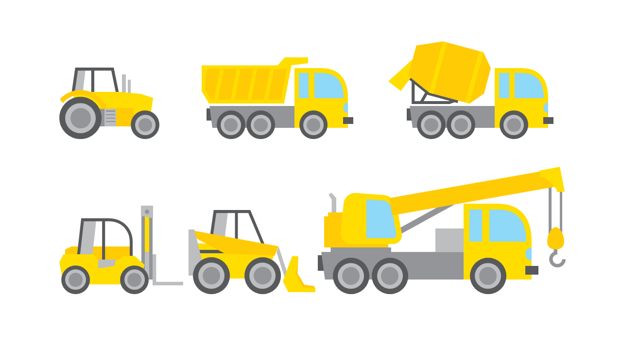 Free Construction Vehicle Cliparts, Download Free Clip Art, Free.