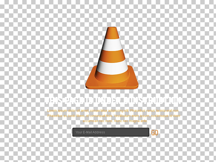 Brand Pattern, Construction warning signs PNG clipart.