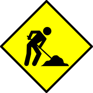 680 construction worker clipart free.