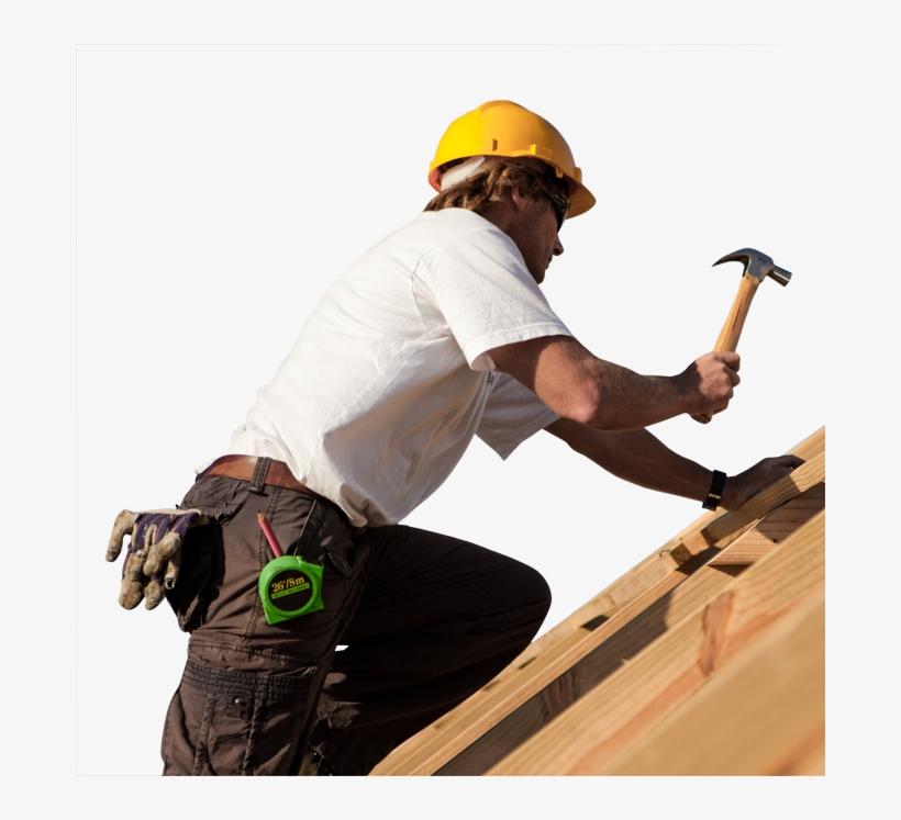 Png Construction Jobs.