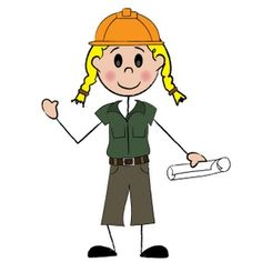 Free Workers Cliparts, Download Free Clip Art, Free Clip Art on.
