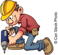 Construction worker Vector Clipart EPS Images. 22,409 Construction.