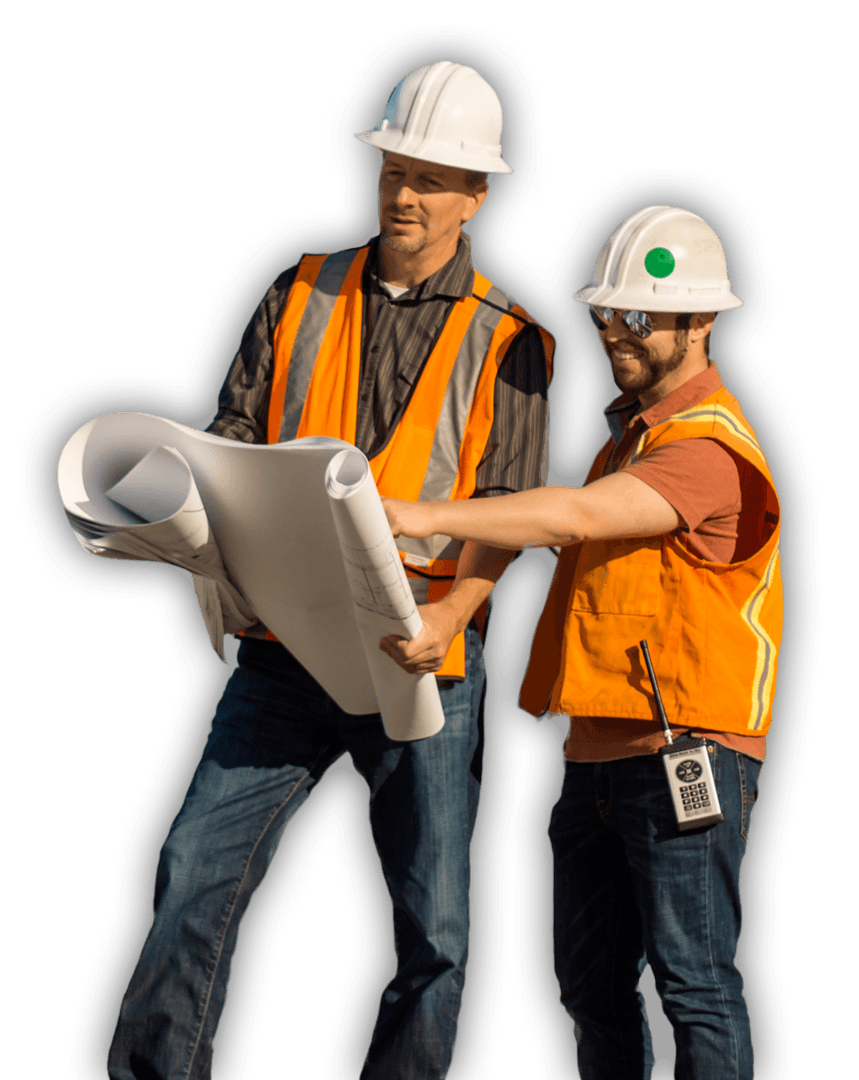 Construction Worker Png (108+ images in Collection) Page 1.