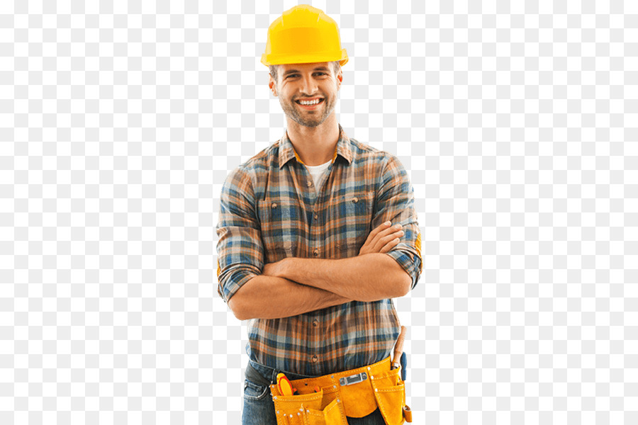 Construction Worker Png & Free Construction Worker.png Transparent.