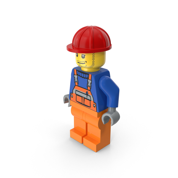 Construction Worker PNG Images & PSDs for Download.