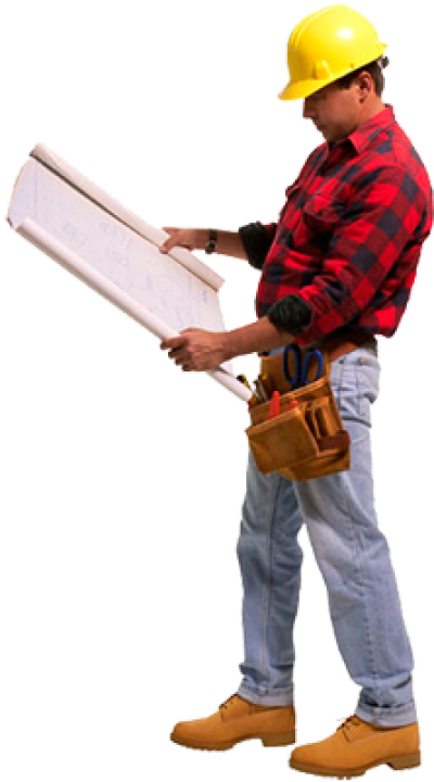 Download Free png Construction Worker Png (96+ images in Collection.