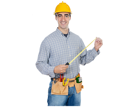 Construction Worker Png Images & Free Construction Worker Images.png.