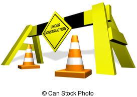 Roadblock Illustrations and Stock Art. 1,155 Roadblock.