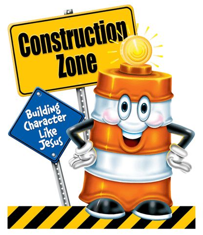 1000+ images about Construction Zone VBS on Pinterest.