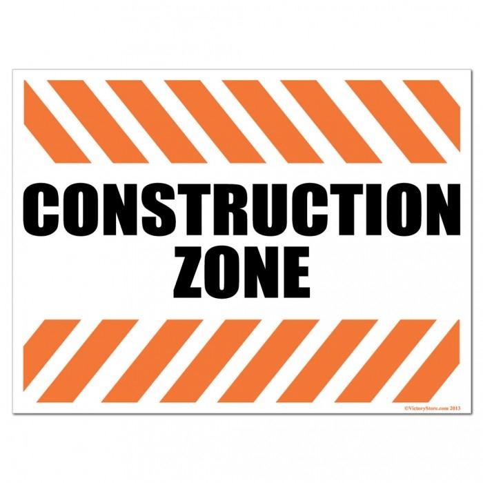work zone clipart clipground