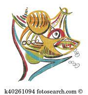 Constructivism Clipart Royalty Free. 230 constructivism clip art.