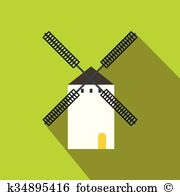 Consuegra Clip Art and Illustration. 3 consuegra clipart vector.