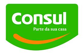 consul.png :: AWI SP Assistência Técnica de Eletrodomésticos l.