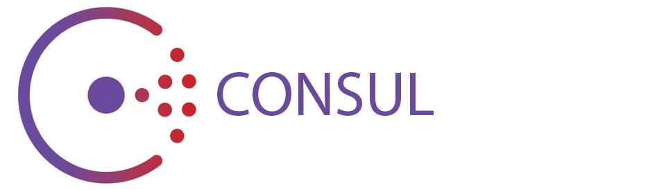Consul.