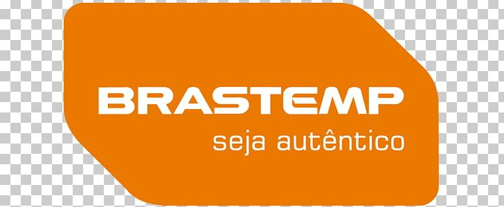 Brastemp Refrigerator Business Consul S.A. Coupon PNG, Clipart, Area.