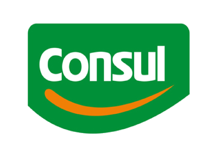 Consul png » PNG Image.