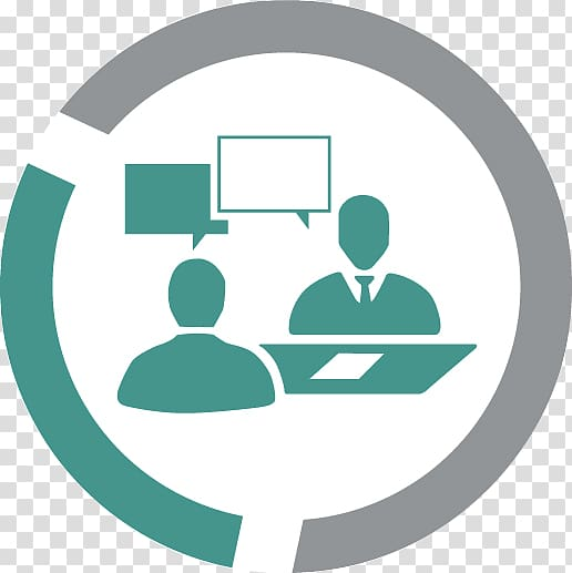 Talking logo , Computer Icons Consultant Management.