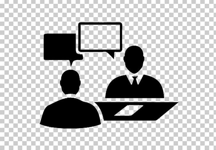 Computer Icons Job Interview Consultant Management Consulting.