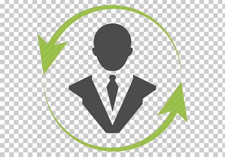 Computer Icons Management Consulting PNG, Clipart, Adobe Illustrator.