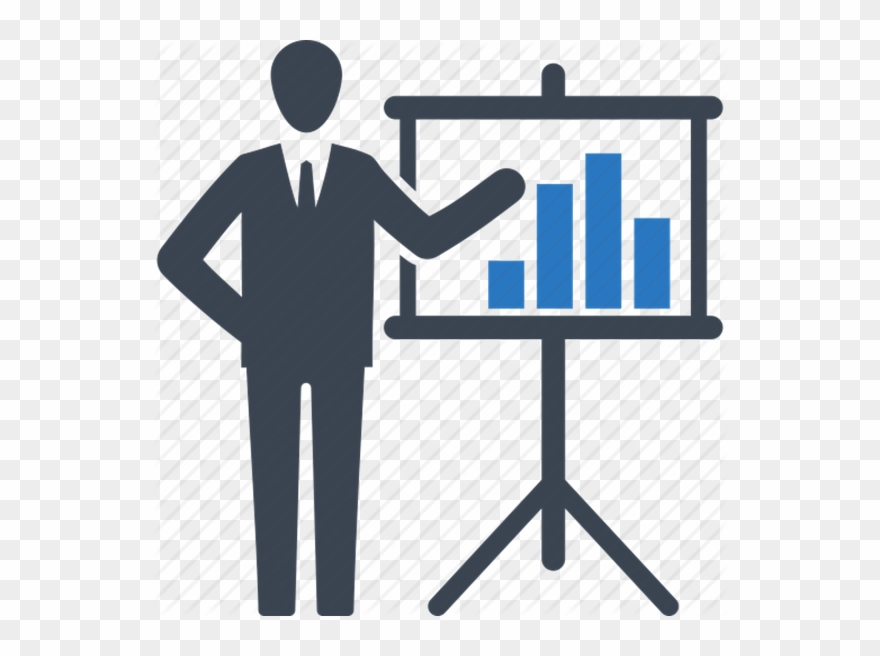 Consultant Clipart Cost Management.