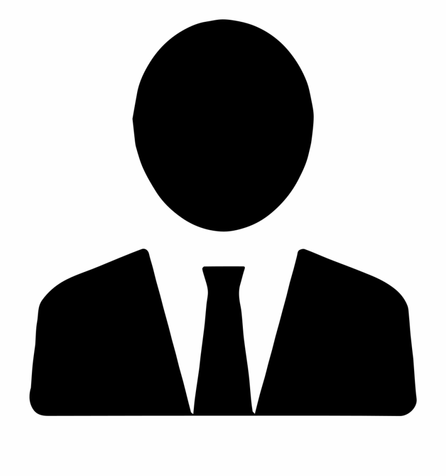 My Sales Consultant Svg Png Icon Free Download.
