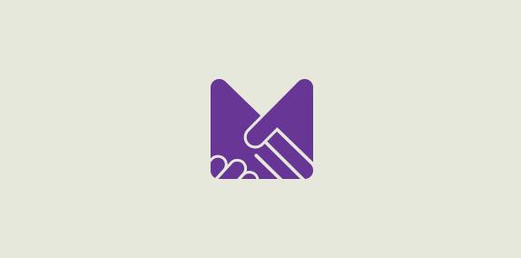 Mogle Logo.