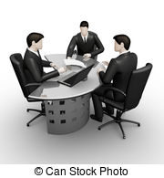 Consult Stock Illustration Images. 22,815 Consult illustrations.