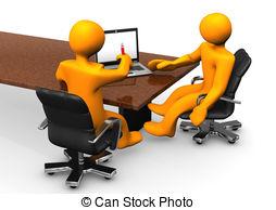 Consultation Stock Illustration Images. 10,557 Consultation.