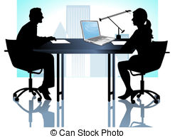 Consulting Stock Illustration Images. 23,253 Consulting.