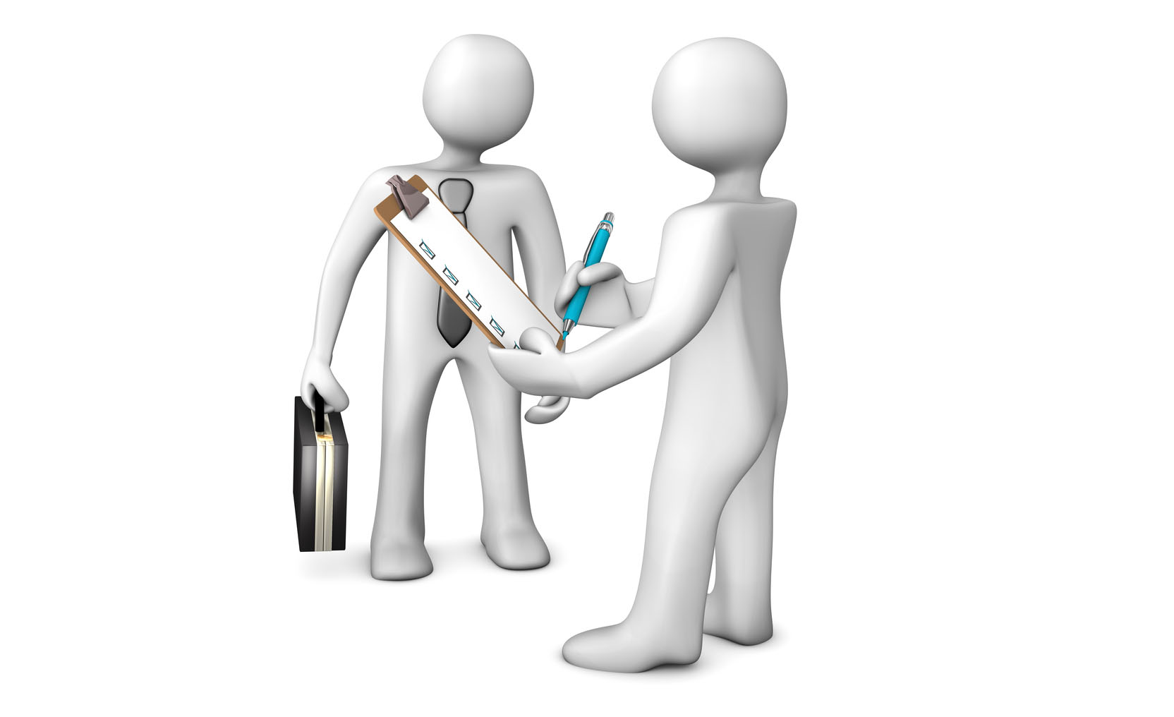 Consultant Clip Art : Consulting clipart clipground