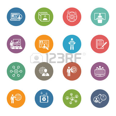 41,173 Consulting Stock Vector Illustration And Royalty Free.