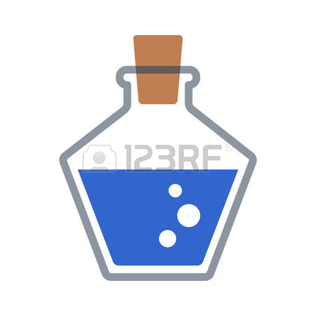 319 Consumable Stock Vector Illustration And Royalty Free.