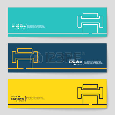 203 Consumables Stock Illustrations, Cliparts And Royalty Free.