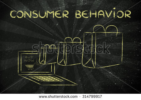Predictive Consumer Behavior Stock Photos, Royalty.
