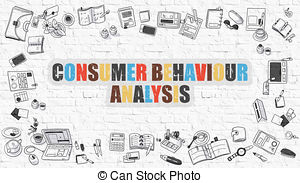 Consumer behaviour Stock Illustration Images. 56 Consumer.