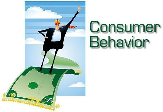 Consumer Behavior Pictures, Images & Photos.