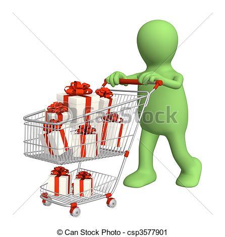 Consumer Stock Illustration Images. 36,236 Consumer illustrations.