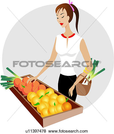 Consumers Clipart Vector Graphics. 17,747 consumers EPS clip art.